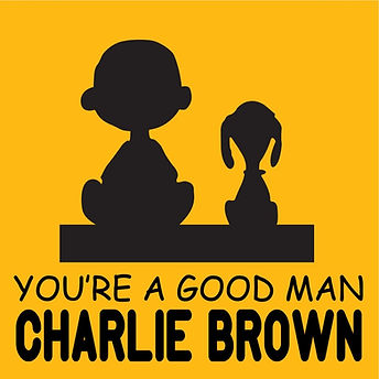 Charlie-Brown-Graphic-With-Text-1024x102