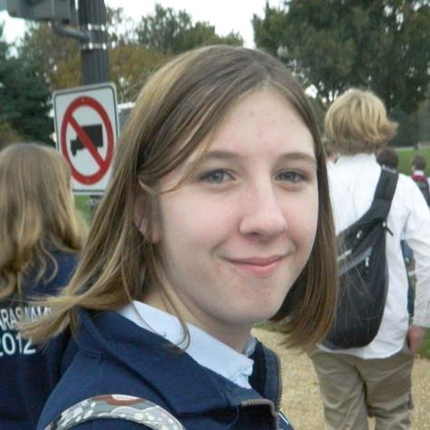 Amanda Higley
