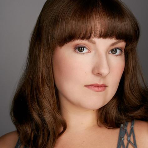 Jessica Nivison