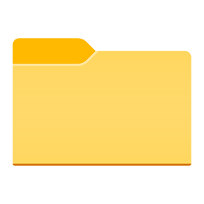 1200px-OneDrive_Folder_Icon.svg.png