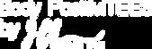 BodyPositiviTEES_logo_WHITE.png