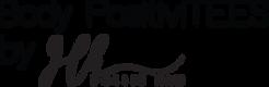 BodyPositiviTEES_logo_BLK.png
