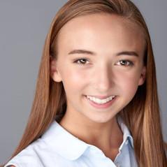 Megan Primavera