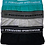 Thumbnail: Knit Boxer MEN'S [3 Pack]