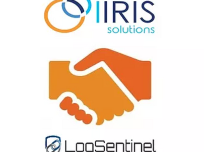 IRIS Solutions и LogSentinel реализираха успешен проект за подобряване на информационната сигурност