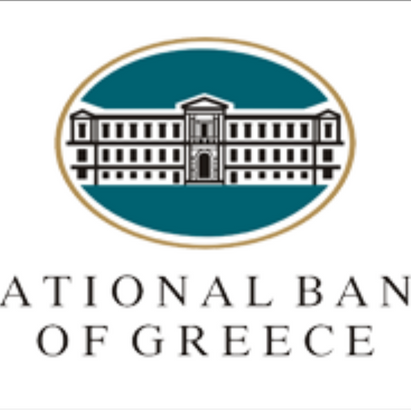 IRIS SOLUTIONS интегрира в своя PSD2 HUB най-голямата банка на Гърция