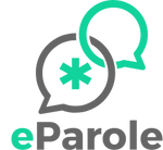 eParole Logo.png