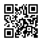 Seal-QR_Grayscale.png