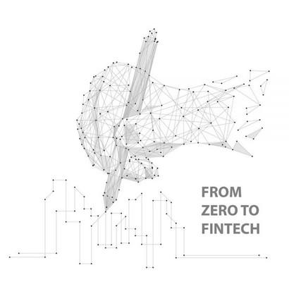 IRIS SOLUTIONS партньор на хакатона From Zero To Fintech
