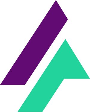 APIpax Logo Graphics.png