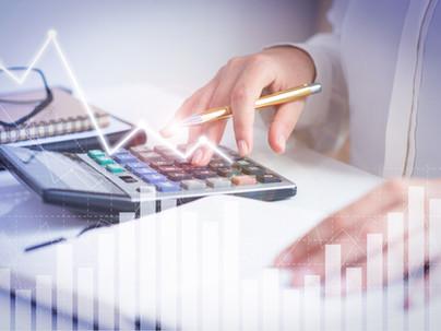 Как счетоводните компании могат да направят революция в бизнеса си