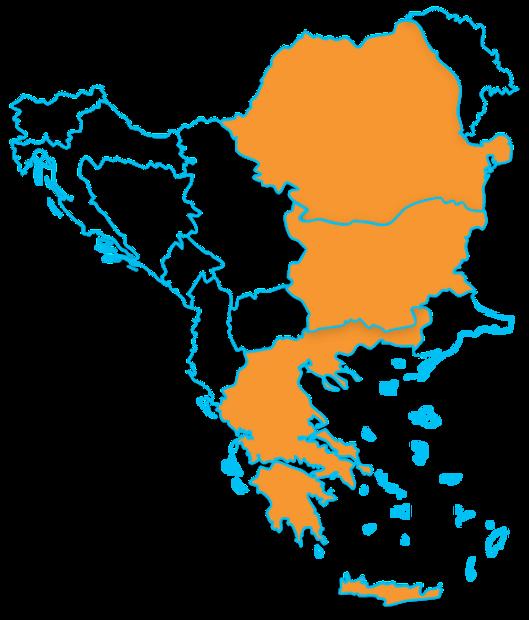 Karta oranjeva Greece ROmania.png