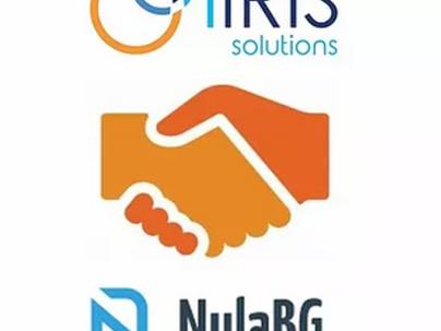 IRIS SOLUTIONS и Клауд Тек в стратегическо партньорство