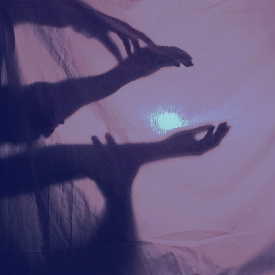 Of Shadows