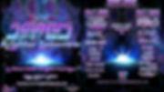 SOUNDS OF BANNER MSTR.jpg
