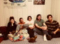 Daylo-group.jpg