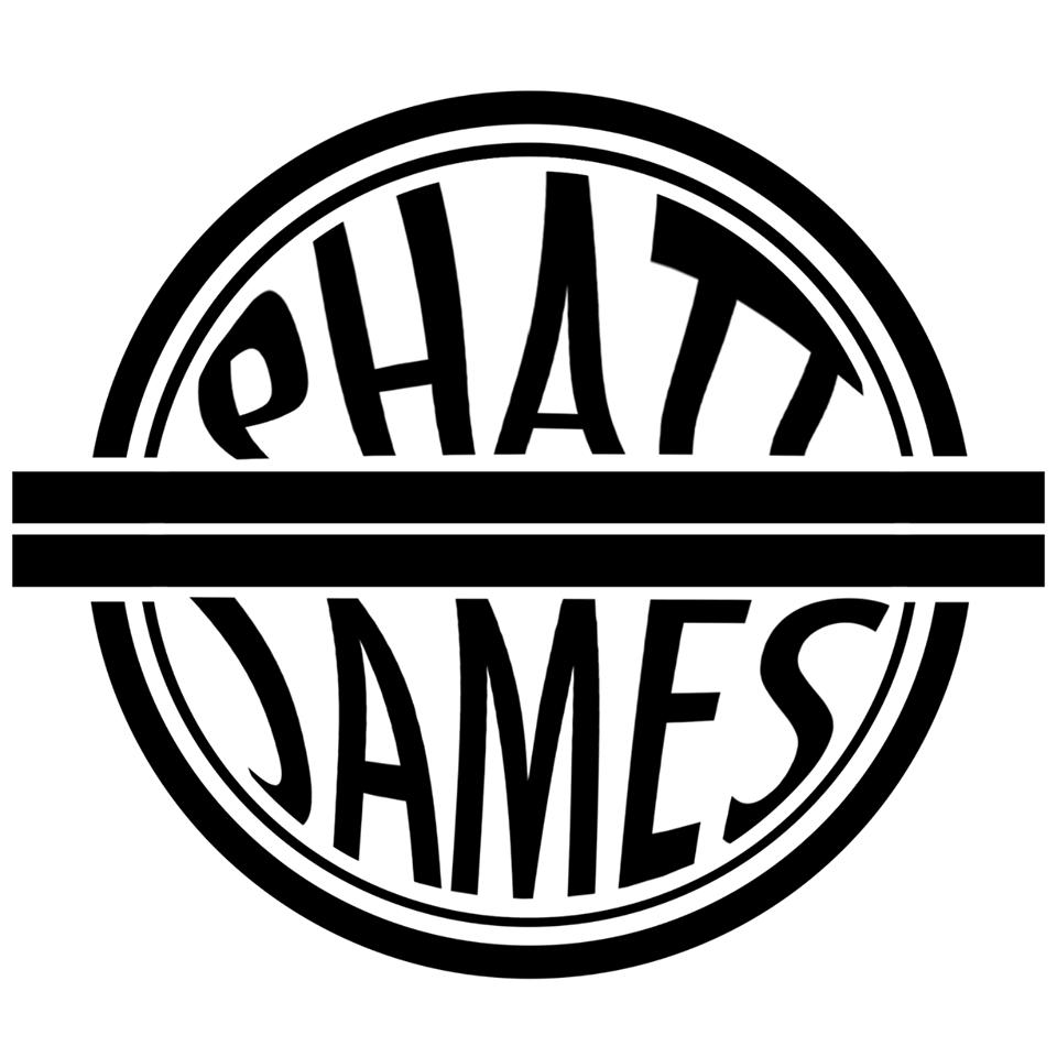 Phatt James