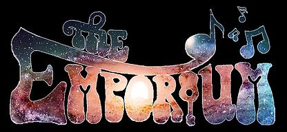 Emporium Nebula Black.png