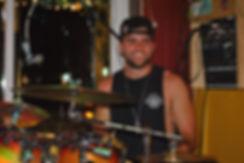 Phatt drums.jpg