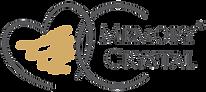 logo_memory_crystal150.png
