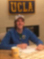 keaton UCLA.jpg