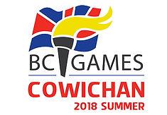 BCSummerGames.jpg