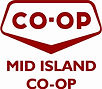 mid-island-co-op-logo-large.jpg