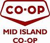 mid-island-co-op-logo-large.jpg