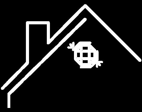 LtLO_Logo_top.png