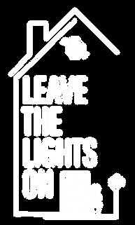LtLO_Logo_White.png