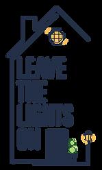 LtLO_Logo.png