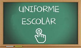uniforme.jpg