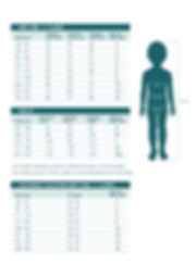 Tallas web-1.jpg