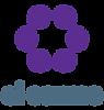 logo-centrat-elcarme.png