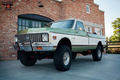 1972 Chevy K20.jpg