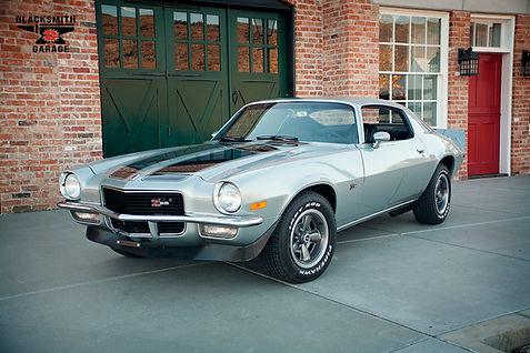 1971 Chevy Camaro Z28.jpg