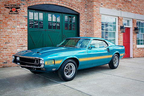 1969 Shelby Mustang.jpg