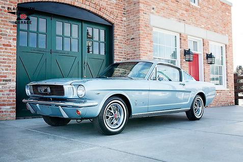 1966 Mustang Fastback.jpg