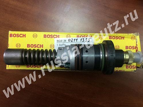 ТНВД Deutz 02111335 (Bosch 0414401102)