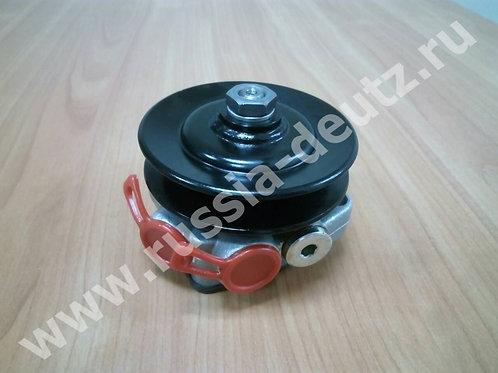 Топливный насос низкого давления Deutz 02112673