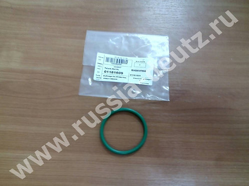Круглое уплотнение Deutz 01181609