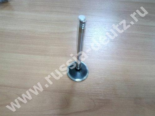 Впускной клапан Deutz 04209110