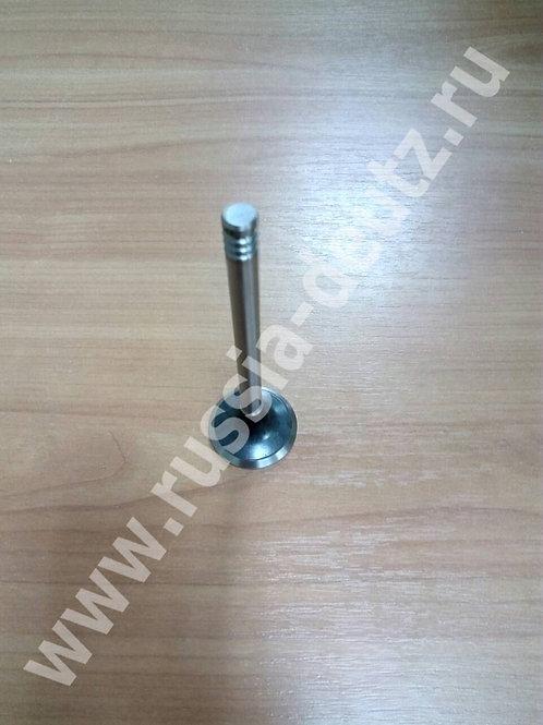 Клапан выпускной Deutz 04284043