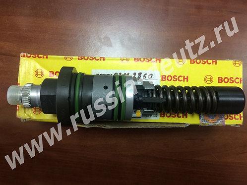 ТНВД Deutz 02112860 (Bosch 0414401105)
