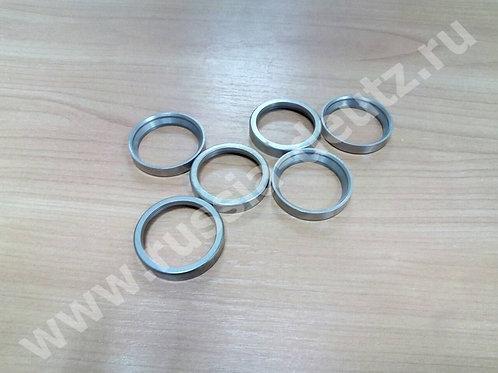 Кольцо седла клапана Deutz 04252443