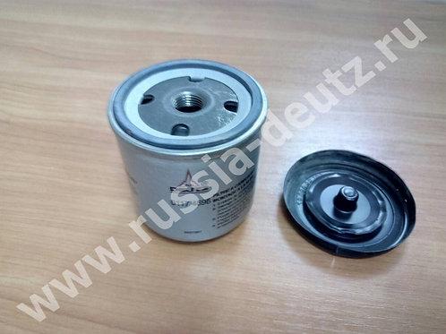 Топливный фильтр Deutz 01174696