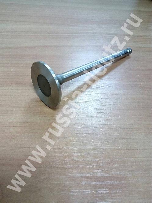 Выпускной клапан Deutz 04209111