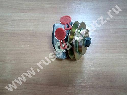 Топливный насос Deutz 04204052