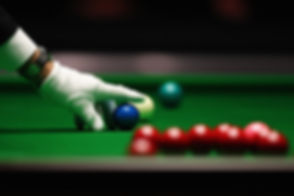 69766389-snooker-wallpapers.jpg
