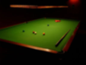 69148734-snooker-wallpapers.jpg